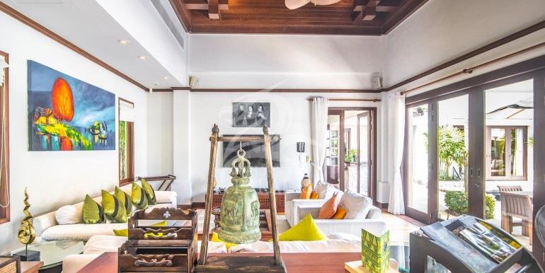 saitaan-villa-for-rent-phuket-29
