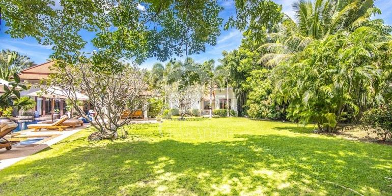 saitaan-villa-for-rent-phuket-3