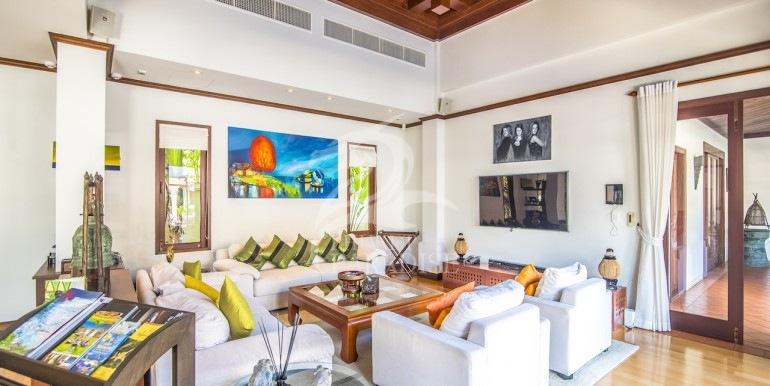 saitaan-villa-for-rent-phuket-30