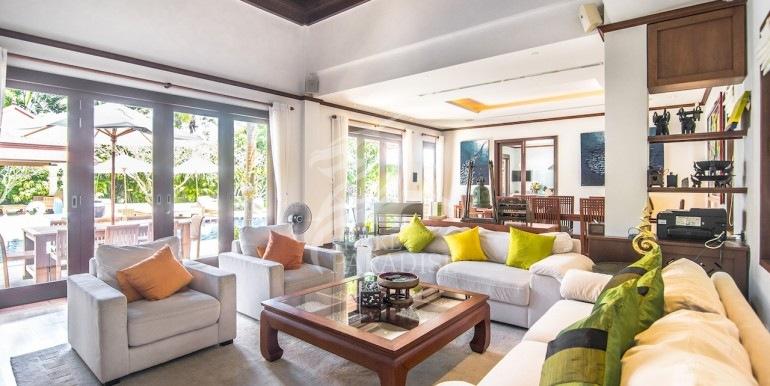 saitaan-villa-for-rent-phuket-31