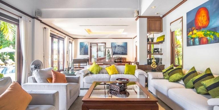 saitaan-villa-for-rent-phuket-32