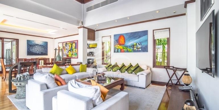 saitaan-villa-for-rent-phuket-33