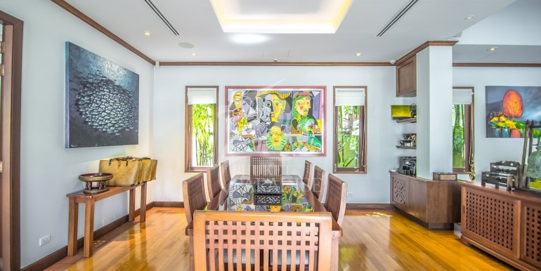 saitaan-villa-for-rent-phuket-34