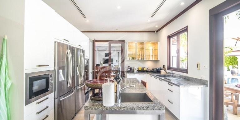 saitaan-villa-for-rent-phuket-35