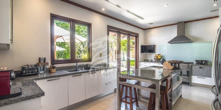 saitaan-villa-for-rent-phuket-37