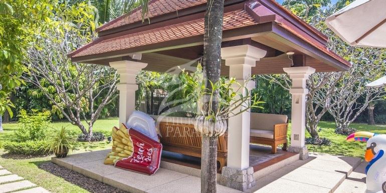 saitaan-villa-for-rent-phuket-38