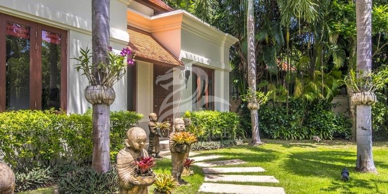saitaan-villa-for-rent-phuket-39