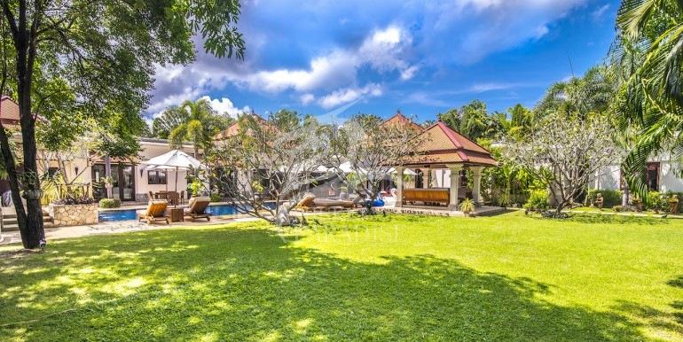 saitaan-villa-for-rent-phuket-4