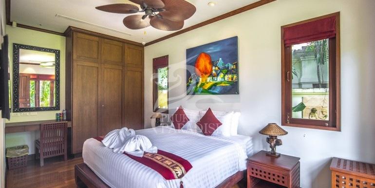 saitaan-villa-for-rent-phuket-40