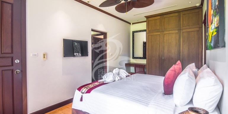 saitaan-villa-for-rent-phuket-41