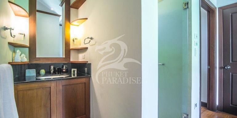 saitaan-villa-for-rent-phuket-42