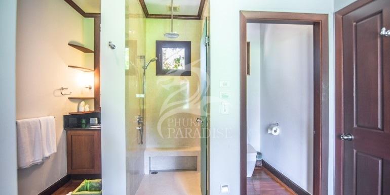 saitaan-villa-for-rent-phuket-44