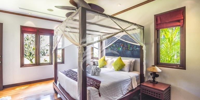 saitaan-villa-for-rent-phuket-45