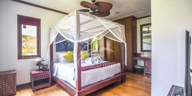saitaan-villa-for-rent-phuket-46