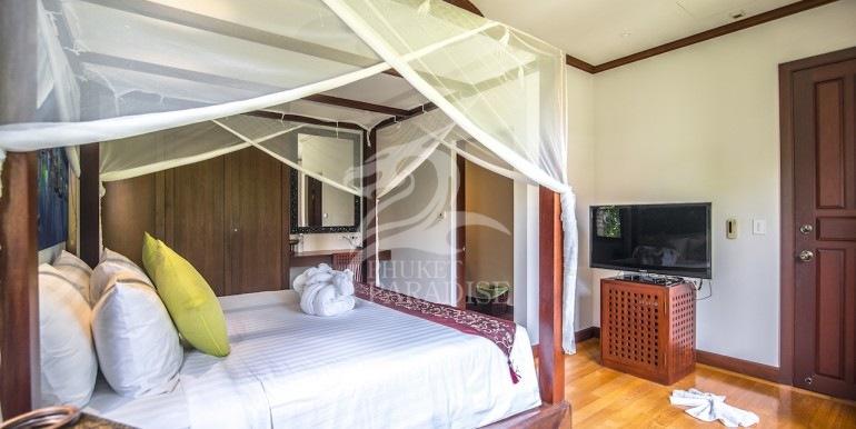 saitaan-villa-for-rent-phuket-47