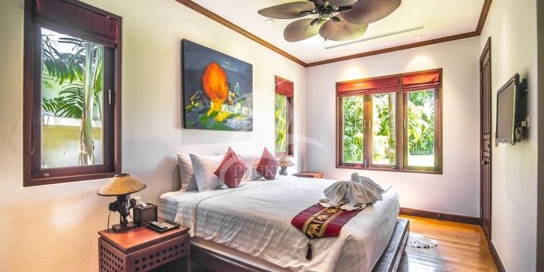 saitaan-villa-for-rent-phuket-48