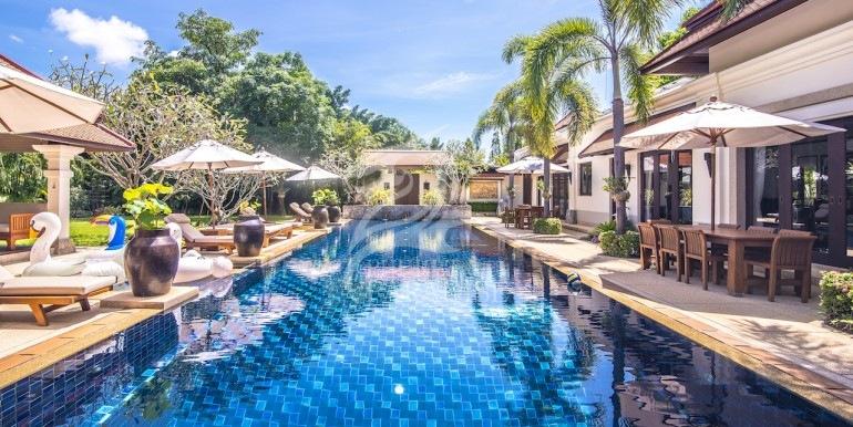 saitaan-villa-for-rent-phuket-5