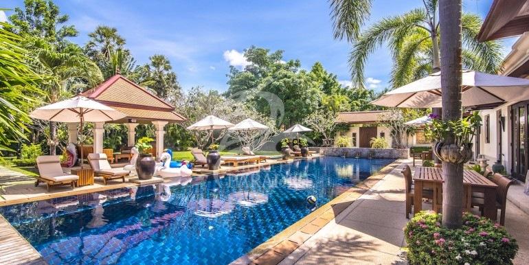 saitaan-villa-for-rent-phuket-6