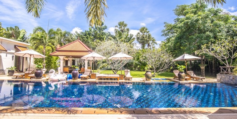 saitaan-villa-for-rent-phuket-7