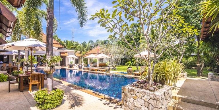 saitaan-villa-for-rent-phuket-8
