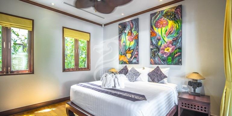 saitaan-villa-for-rent-phuket-9