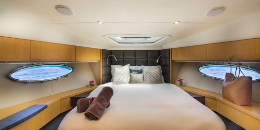 princess-yacht-phuket-for-rent12