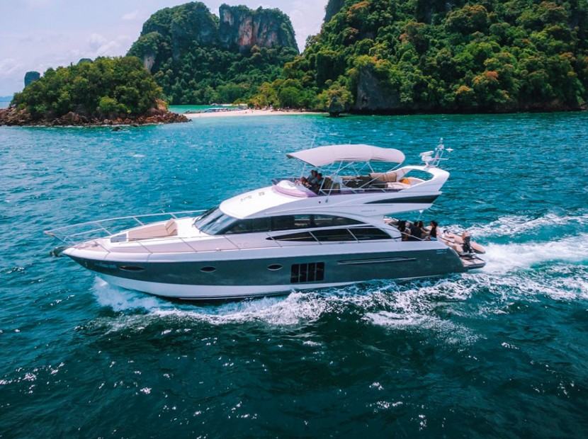 princess-yacht-phuket-for-rent2