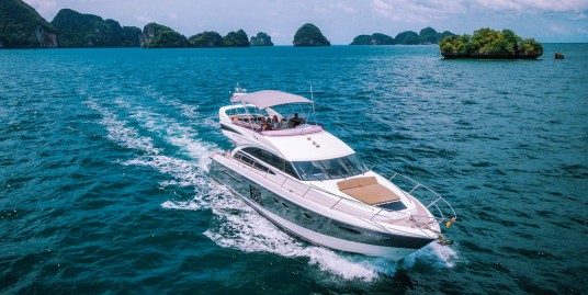 princess-yacht-phuket-for-rent3