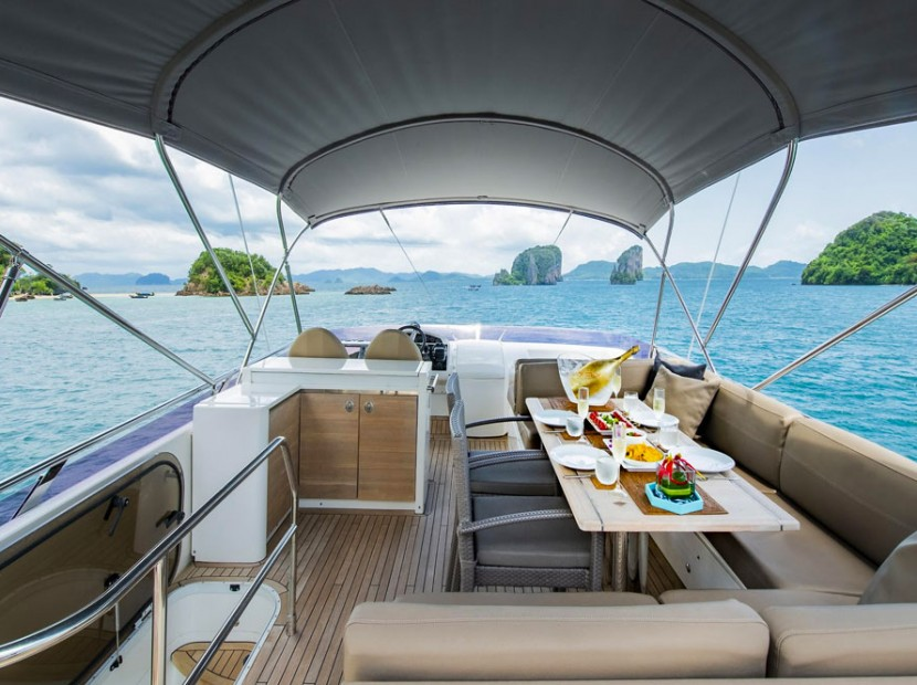 princess-yacht-phuket-for-rent4