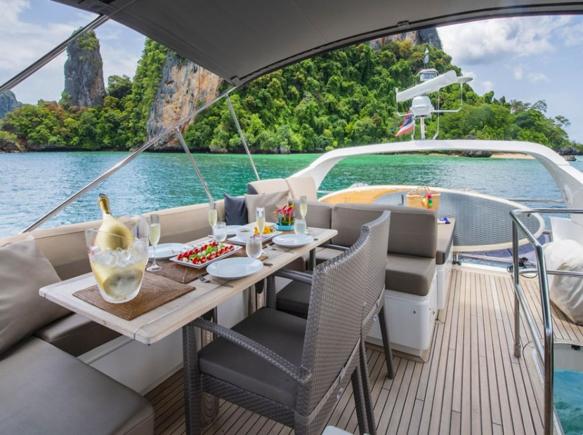 princess-yacht-phuket-for-rent5