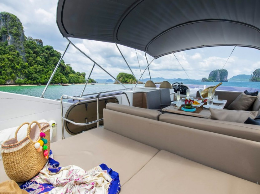 princess-yacht-phuket-for-rent6