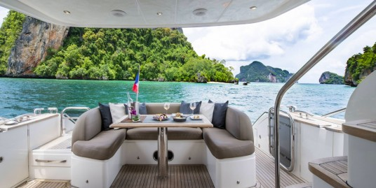 princess-yacht-phuket-for-rent7
