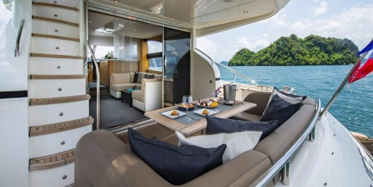 princess-yacht-phuket-for-rent8
