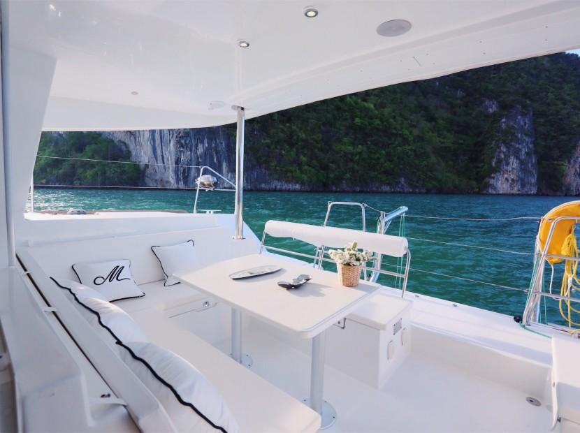 lagoon-400-phuket-5