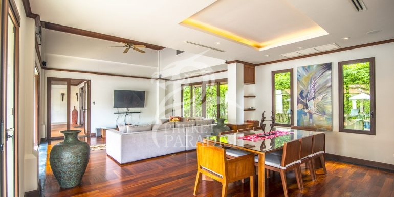 sai-taan-villa-phuket-for-rent-11