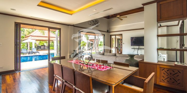 sai-taan-villa-phuket-for-rent-12