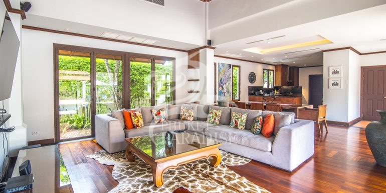sai-taan-villa-phuket-for-rent-13