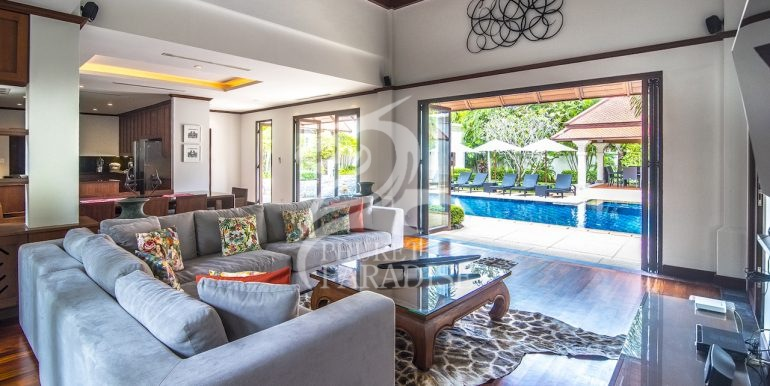 sai-taan-villa-phuket-for-rent-14