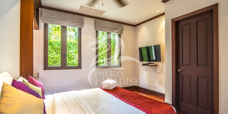 sai-taan-villa-phuket-for-rent-19