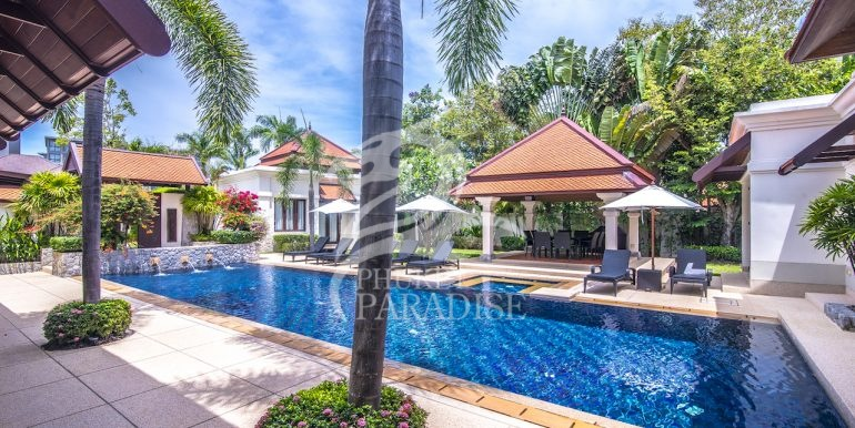 sai-taan-villa-phuket-for-rent-2