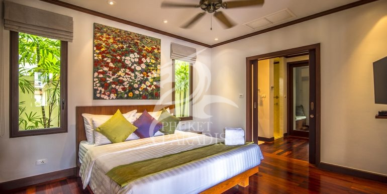 sai-taan-villa-phuket-for-rent-20