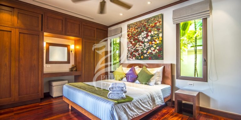 sai-taan-villa-phuket-for-rent-21