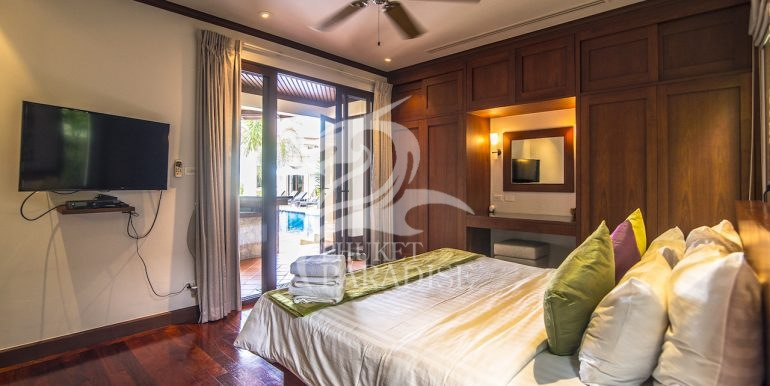 sai-taan-villa-phuket-for-rent-22