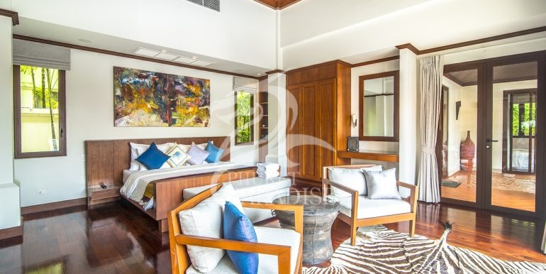 sai-taan-villa-phuket-for-rent-26