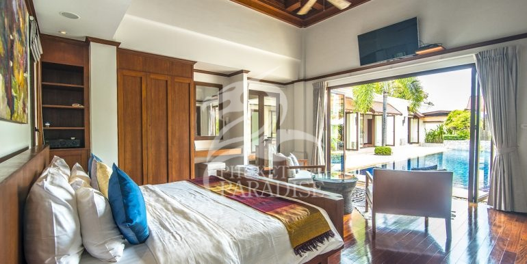 sai-taan-villa-phuket-for-rent-27