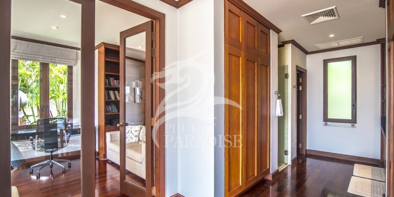 sai-taan-villa-phuket-for-rent-28