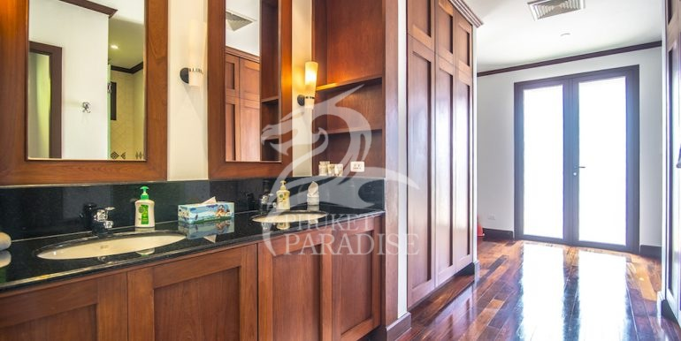 sai-taan-villa-phuket-for-rent-3
