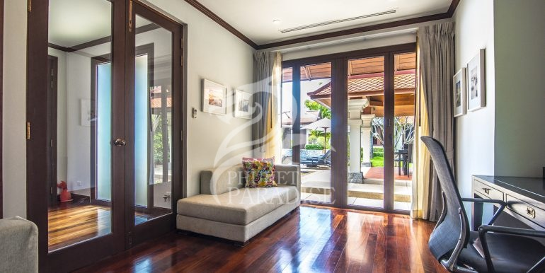 sai-taan-villa-phuket-for-rent-30
