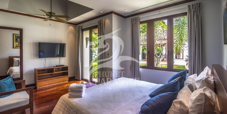 sai-taan-villa-phuket-for-rent-33