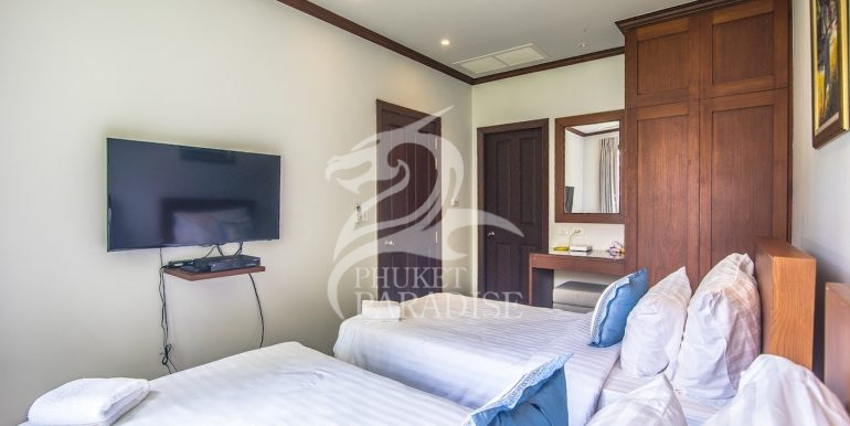sai-taan-villa-phuket-for-rent-36